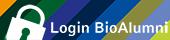 Login BioAlumni